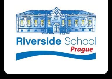 Riverside School logo