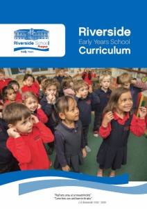 ey-curriculum-cover