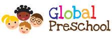 Global Pre School