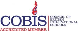 cobis-logo