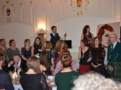 burns-night-2016-5