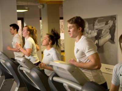 SH students at Factory Pro Gym (7)
