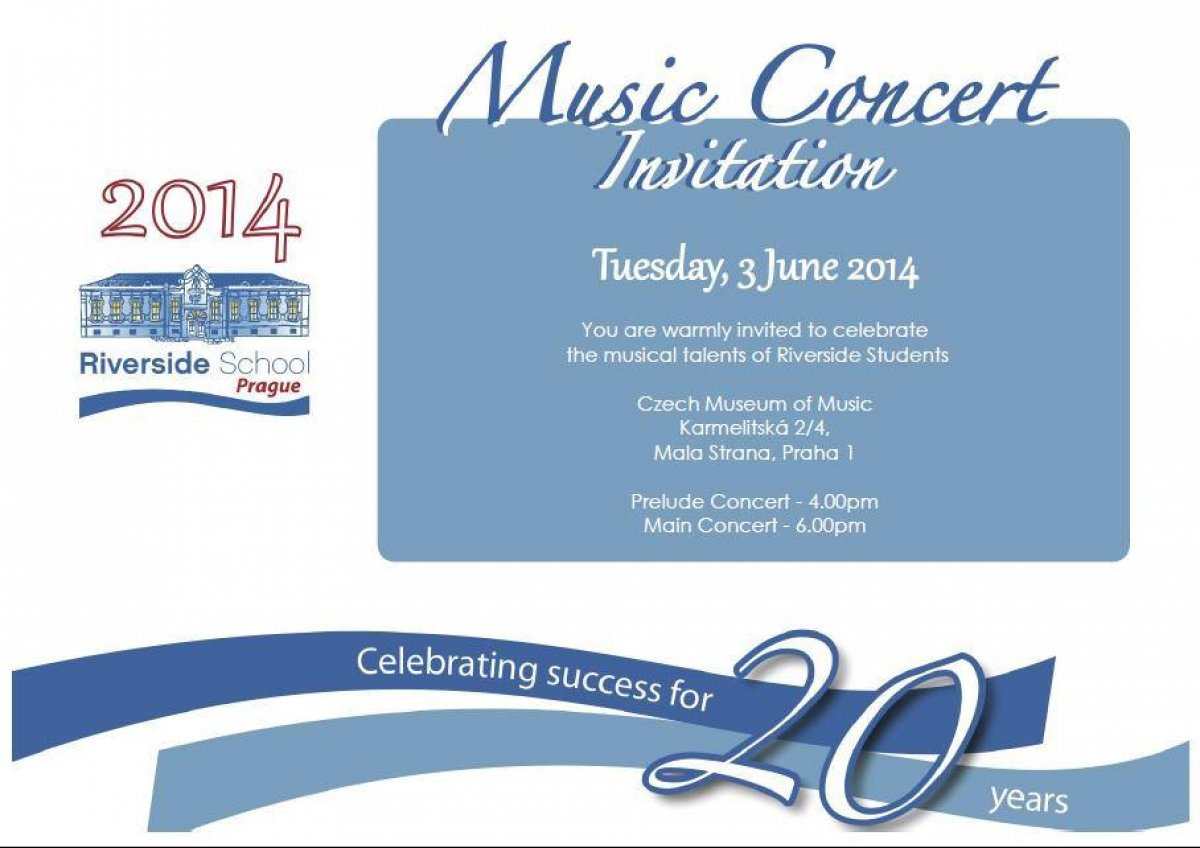 music-concert-invitation