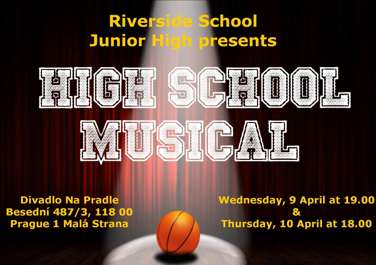 junior-high-musical