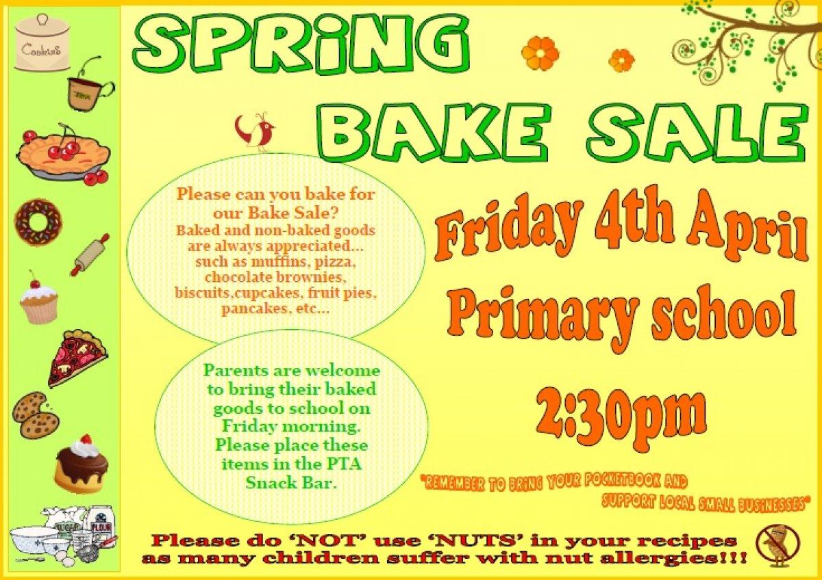 spring-bake-sale