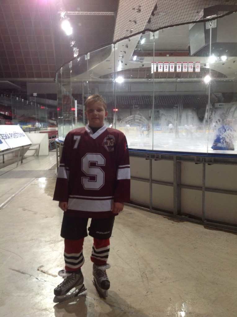 Filip_Duchac_hockey_1