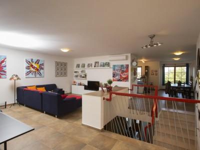 accommodation 09-2014 (14)
