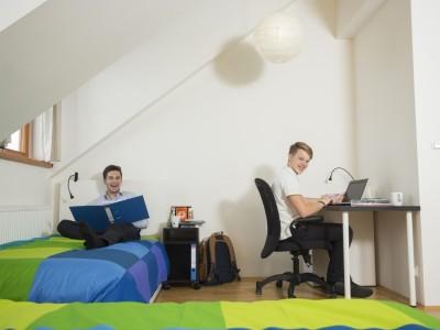 accommodation 09-2014 (7)