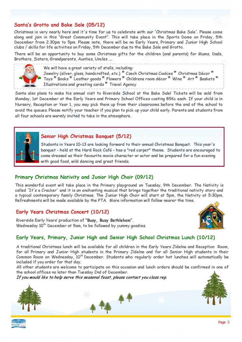 Christmas Newsletter - 2014_Page_3