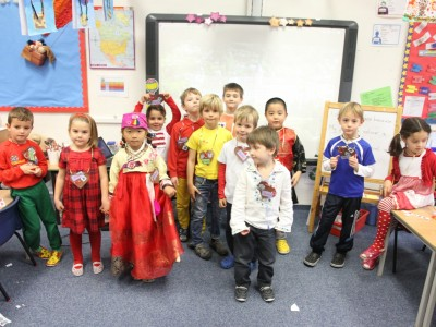 Primary Culture Day 2014 (12)