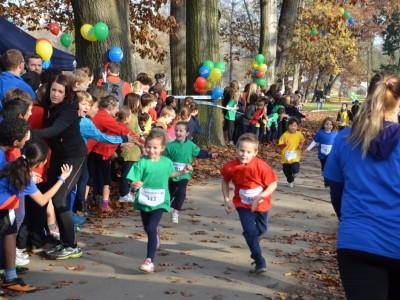 Stromovka Cross Country Run November 2014 (4)