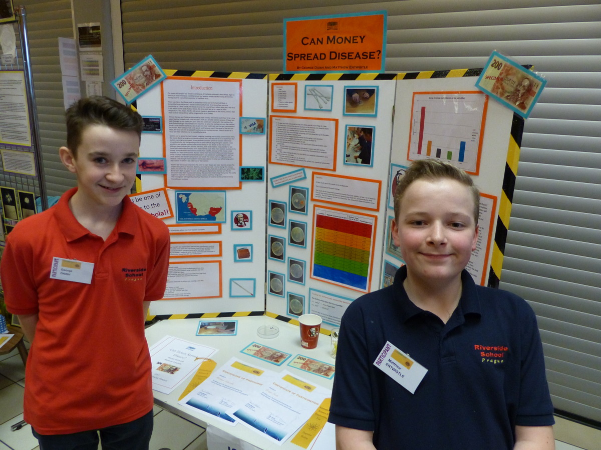 Science Fair March 2015 (25)