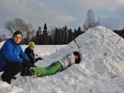 Winter Camping Feb 2015 (6)
