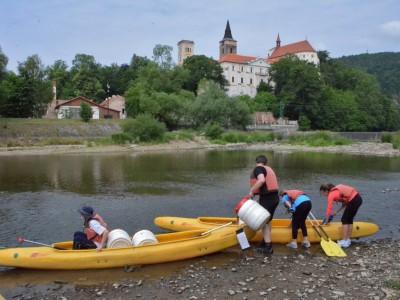 Canoe trip 2015 (5)