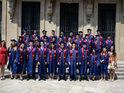Graduation 2015 (16)