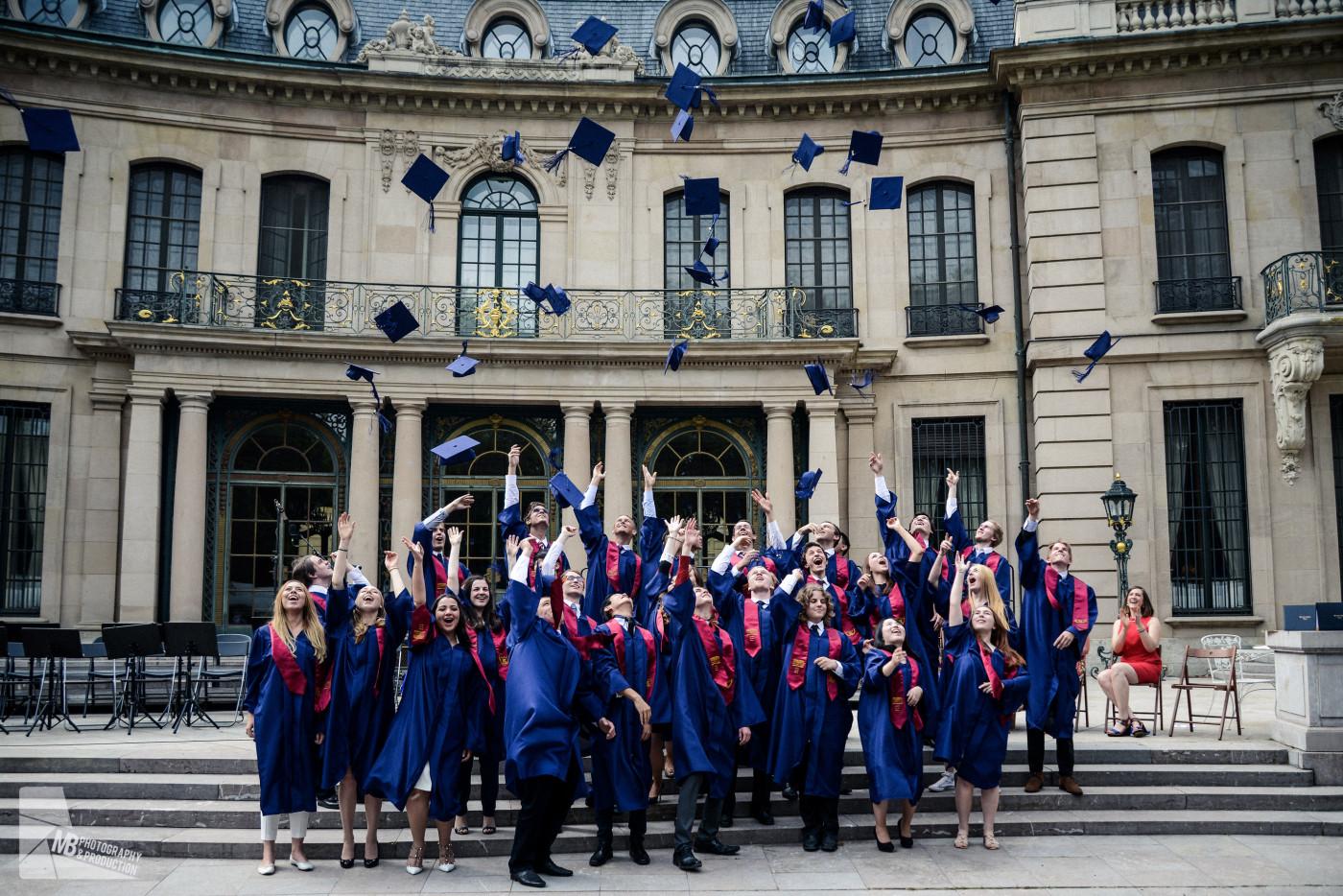 Graduation 2015 (45)