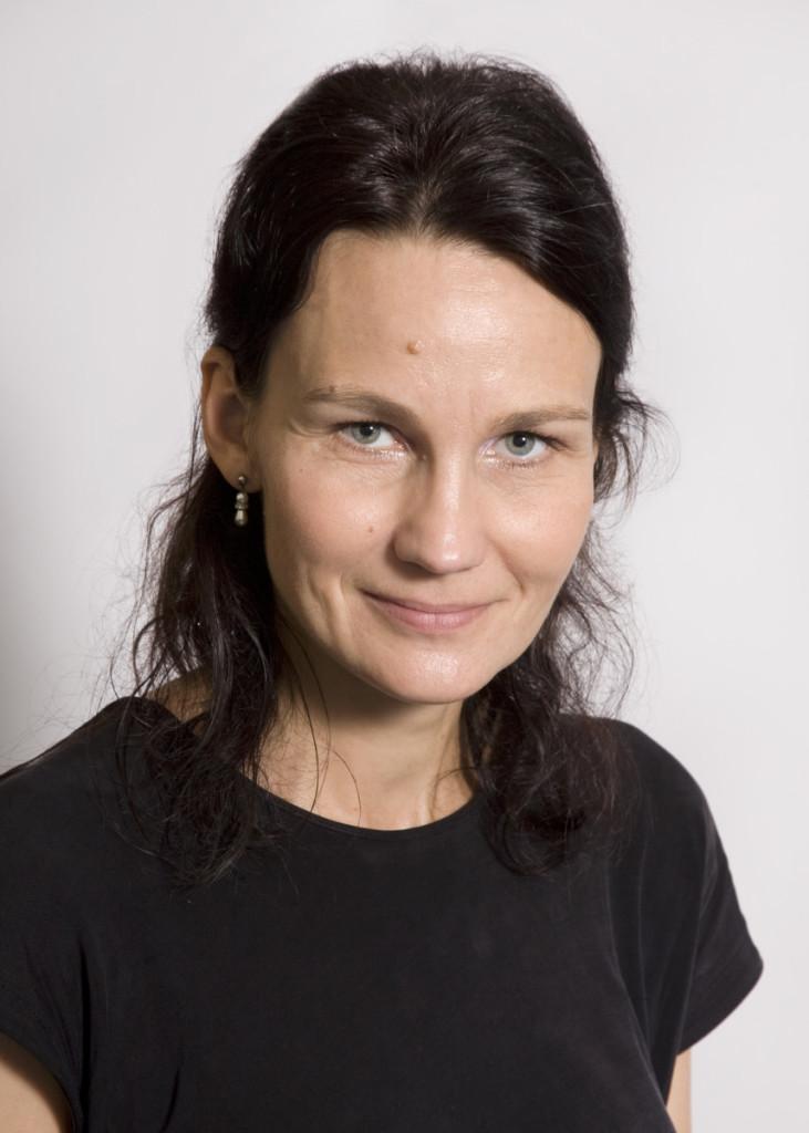Helena Whelan