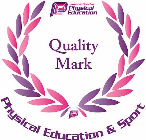 Physical Education & Sport