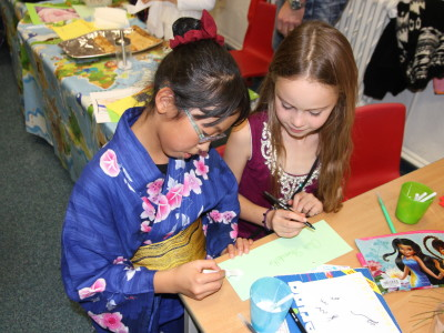 PS Culture Day 2015 (5)