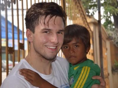 Cambodia Connect 2015 (11)