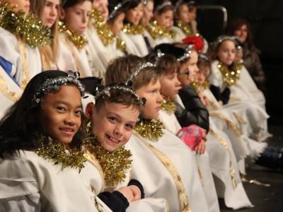 Primary School Nativity 2015 (5)