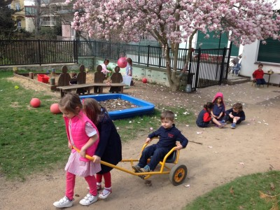 Spring in Nursery Apr 2016 (13)