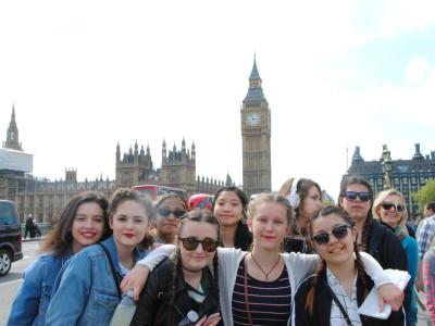 English London Trip SH May 2016 (14)