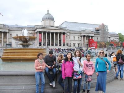 English London Trip SH May 2016 (18)