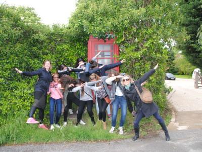 English London Trip SH May 2016 (21)