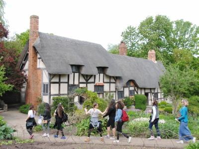 English London Trip SH May 2016 (26)