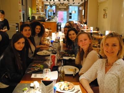 English London Trip SH May 2016 (3)
