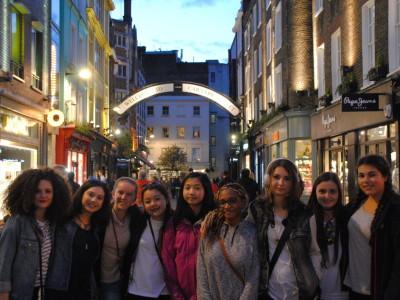 English London Trip SH May 2016 (4)
