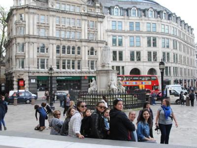 English London Trip SH May 2016 (6)