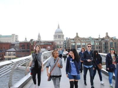English London Trip SH May 2016 (7)