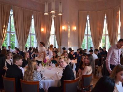 SH Spring Banquet May 2016 (24)