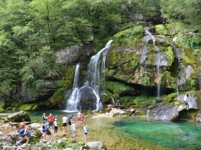 SH Slovenia June 2016 (20)