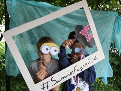 Summer Fayre June 2016 (31)
