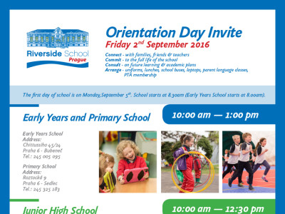 RSS_orientation_day_2016