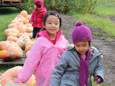 ey-harvest-breakfast-and-trip-to-pumpking-farm-oct-2016-8