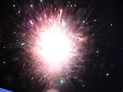 fireworks-night-oct-2016-5