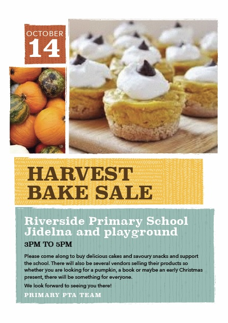 harvest-bake-sale-2016