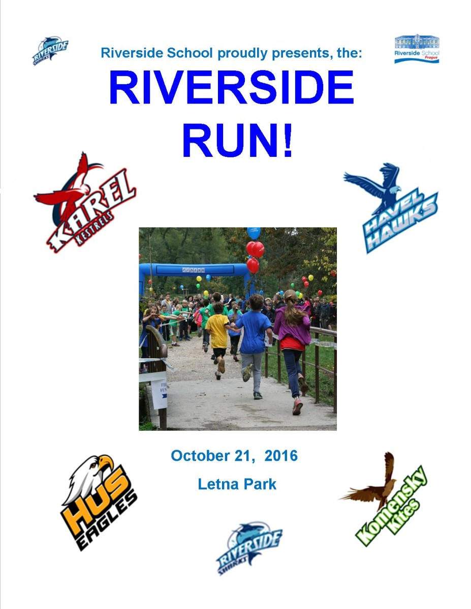 riverside-run-poster-2016