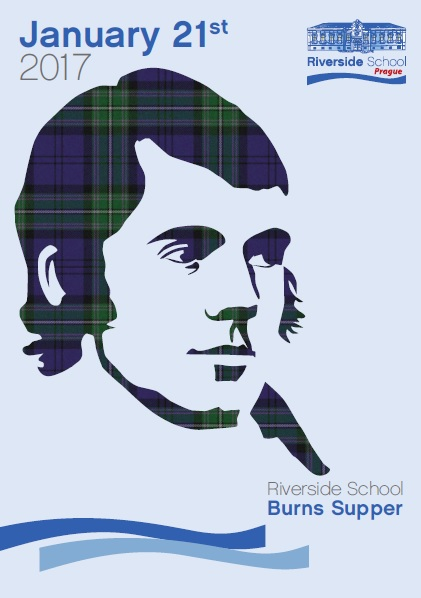 burns-night-poster-2017