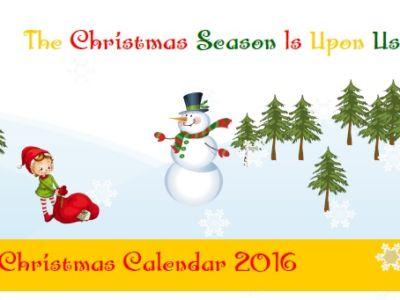 christmas-newsletter-2016-header