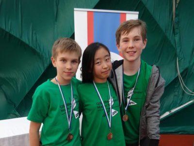 jh-maths-olympiad-nov-2016-4