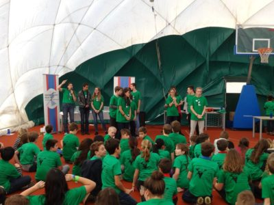 jh-maths-olympiad-nov-2016-5