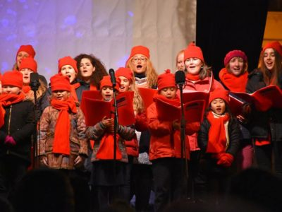 old-town-square-christmas-concert-dec-2016-11