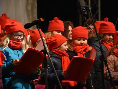 old-town-square-christmas-concert-dec-2016-13