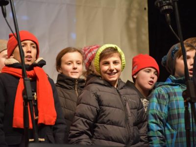 old-town-square-christmas-concert-dec-2016-14