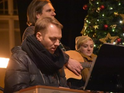 old-town-square-christmas-concert-dec-2016-16